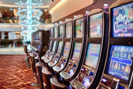 addiction-bet-betting-casino-medium
