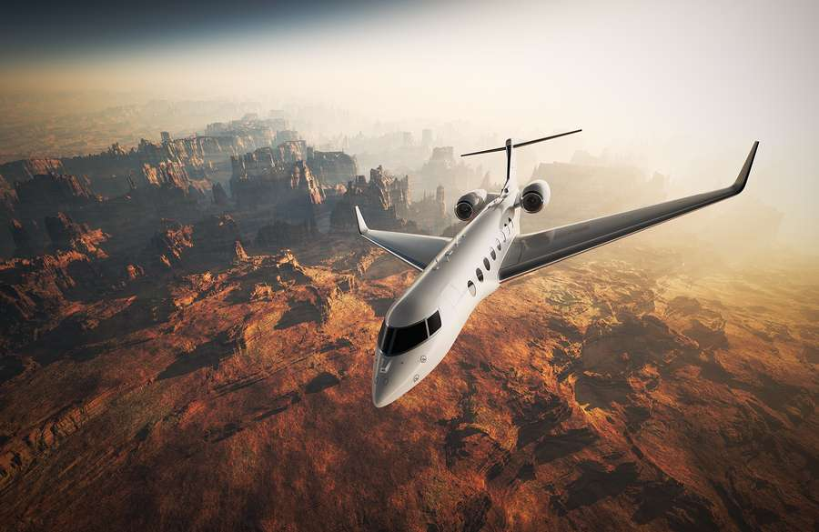 Allsite to Attend NBAA-BACE Convention and Exhibition 2017