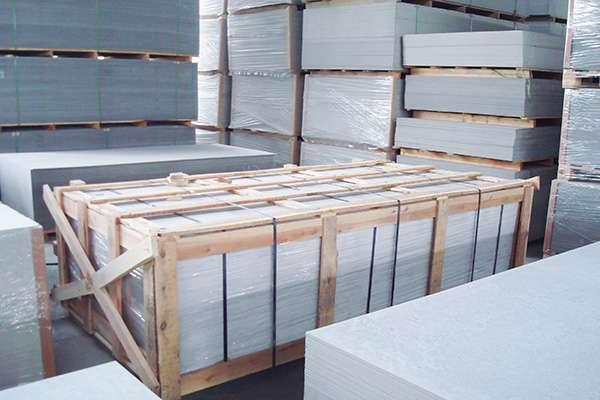 drywall material