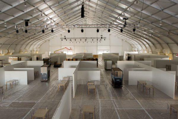 movie-set-temporary-building