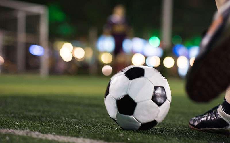 4 Ways a Soccer Field Enclosure Makes Good Business Sense