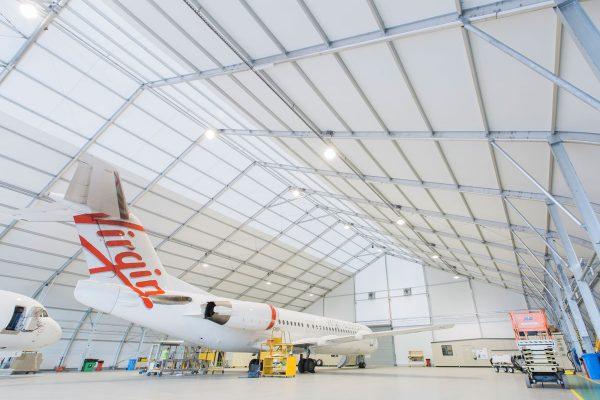 12427,-Virgin-Hangar,-PVC,-2013,-FS-37-lo