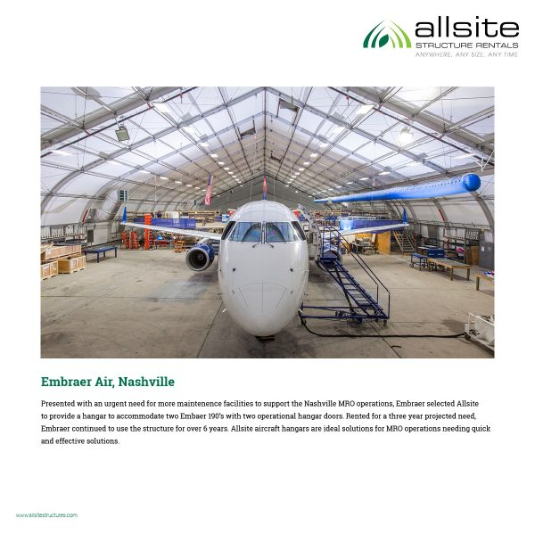 ASR-CS-Aircraft-200918.1-web