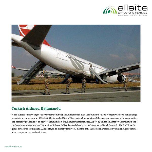 ASR-CS-Aircraft-200918.4-web