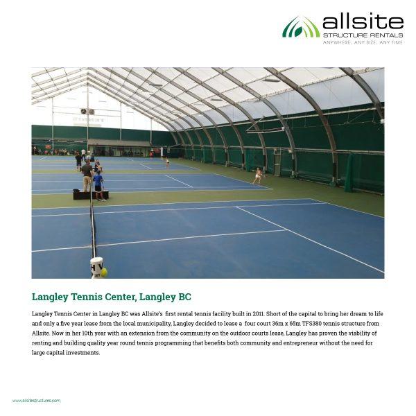 ASR-CS-Sports-200930.1-web