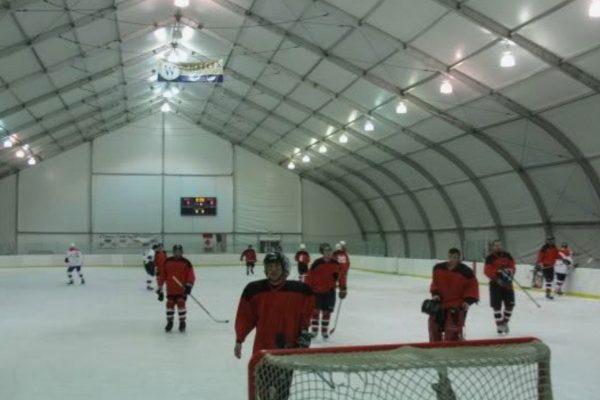 Sports-Hockey-1200x893