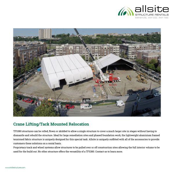ASR-CS-Construction-201015.1-web