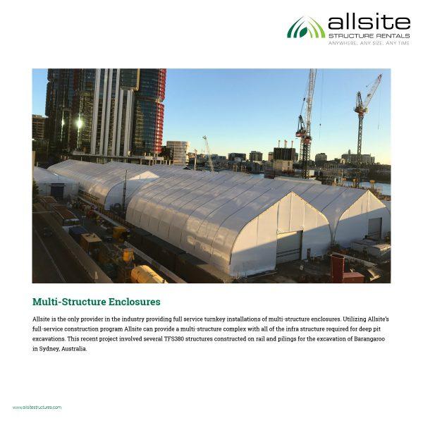 ASR-CS-Construction-201015.2-web