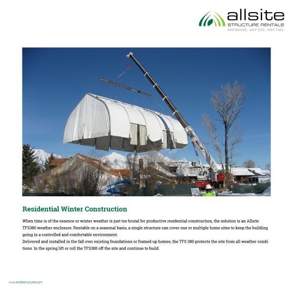 ASR-CS-Construction-201015.3-web