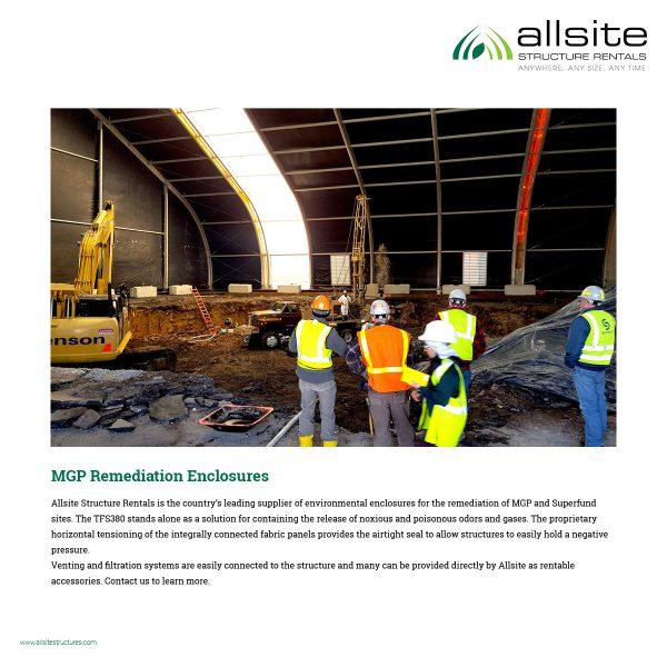 ASR-CS-Construction-201015.4-web