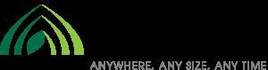 Allsite Structure Rentals logo