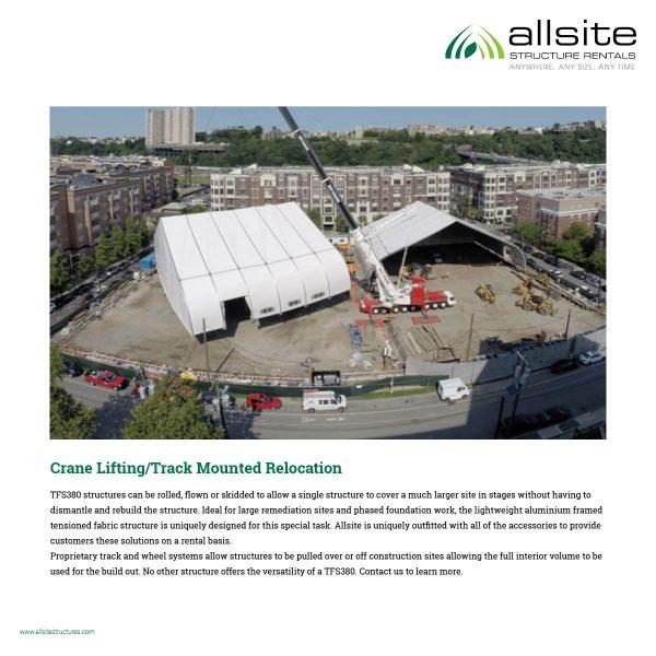 Allsite Case Studies-web