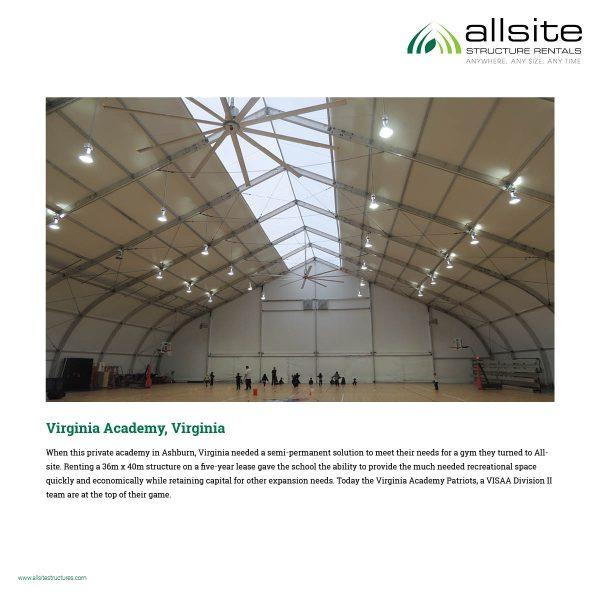 Allsite Case Studies-web11