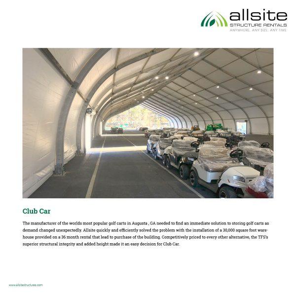 Allsite Case Studies-web13