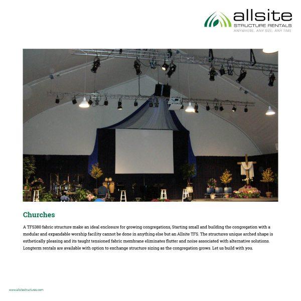 Allsite Case Studies-web19