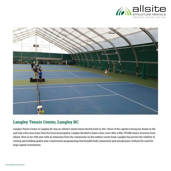 Allsite Case Studies-web9